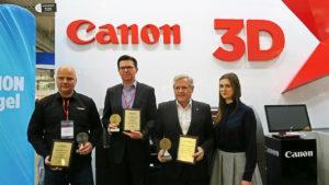 Canon na RemaDays 2017 (1)