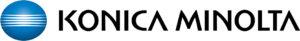 konica_logo_poziom
