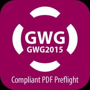 GWG2015